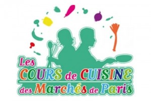 cours-cuisine-marches-paris