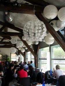 Brunch Quai des Arts Lyon - DR Melle Bon Plan
