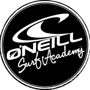 Oneill Logo