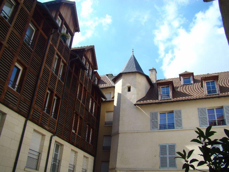Chateau de la Reine Blanche 2015 - DR Melle Bon Plan