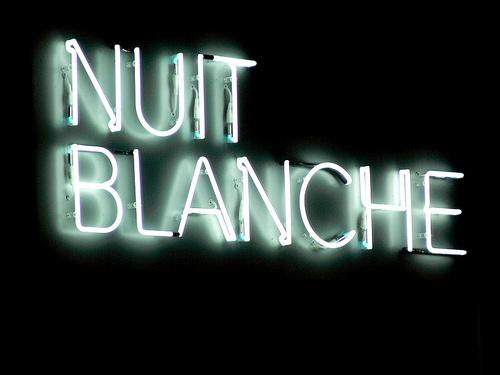 nuit-blanche.jpg