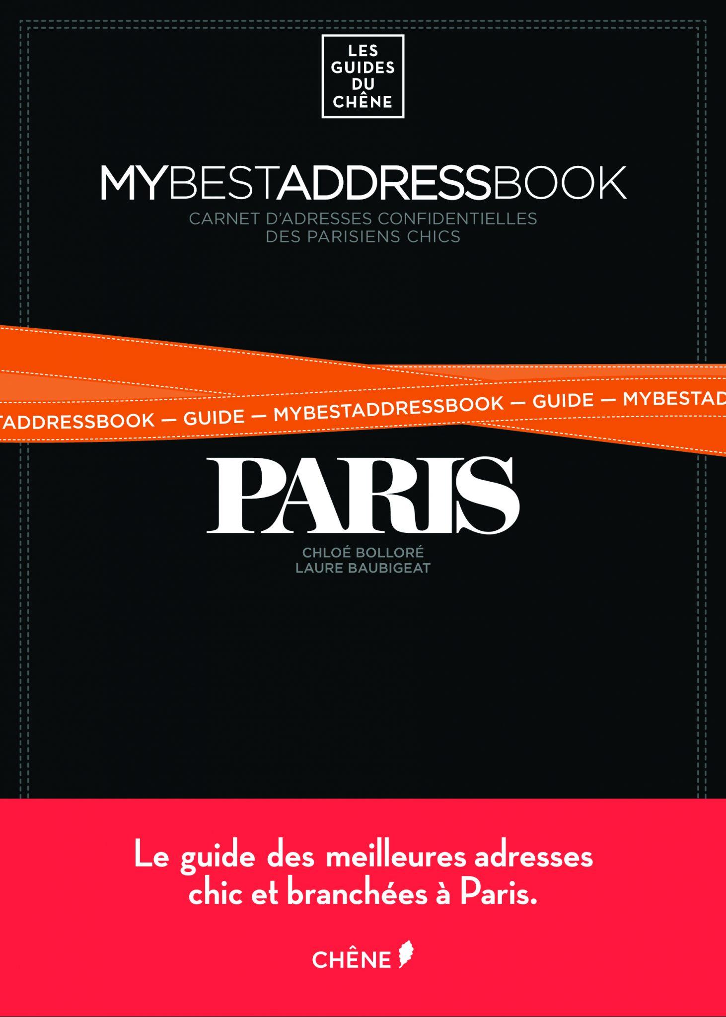 Ma Petite S Lection Livre Les Bons Plans Et Les Bonnes