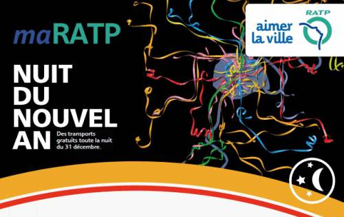 transports_gratuits_nouvel_an_2013