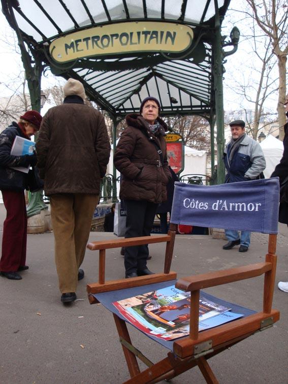 Elle Veut Un Amant Pour Faire Des Rencontre Sexe à Strasbourg Sur Rencontre Sexe