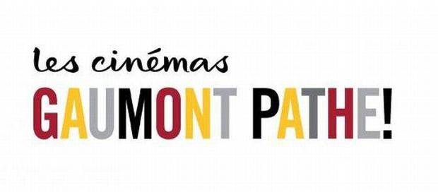 Bons plans cin janvier 2013 mademoiselle bon plan - Carte fidelite gaumont ...