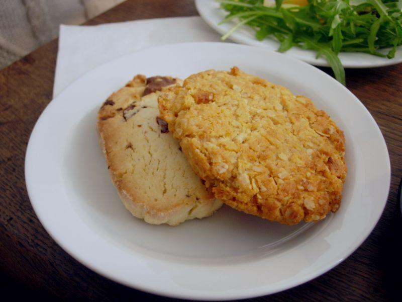 Cookies - DR Melle Bon Plan