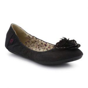 Trouver Trouver Chaussure Trouver Chaussure Chaussure Trouver qxtqpnS