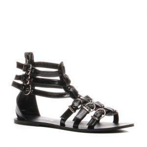 a2ff704426a517 Trouver chaussure à son pied avec la Halle aux chaussures (jeu ...