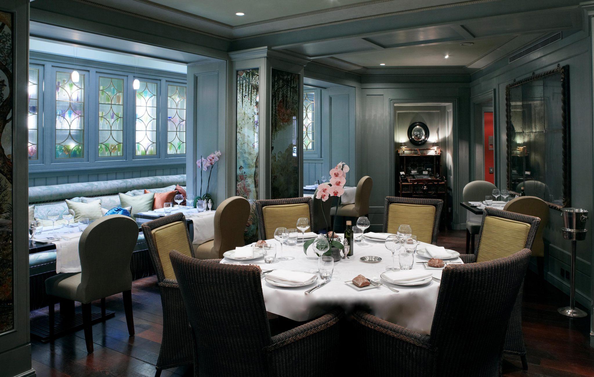 La f te de la gastronomie 2013 mademoiselle bon plan for Reservation hotel par mail