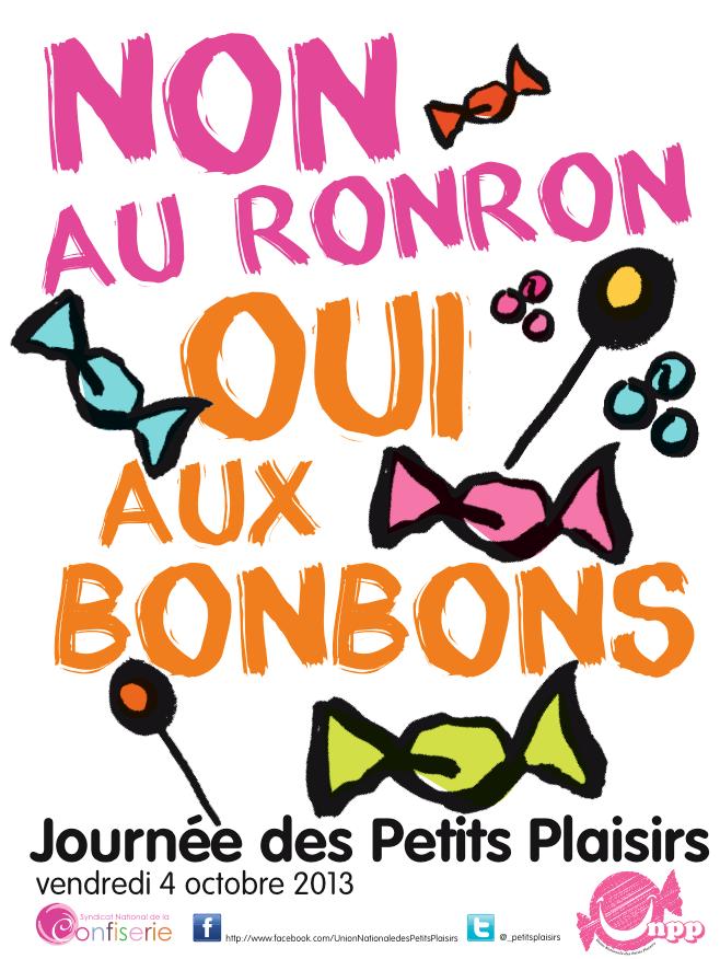 http://mademoisellebonplan.fr/wp-content/uploads/2013/09/Journ%C3%A9e-des-Petits-Plaisirs-2013.png