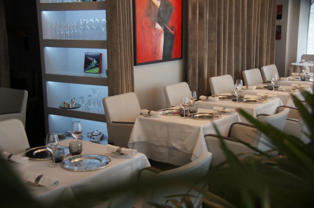 bon plan restaurant quartier montparnasse