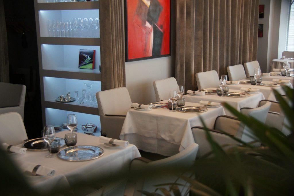 Le quinze adresse gourmande et bon plan culinaire - Restaurant japonais chartres ...