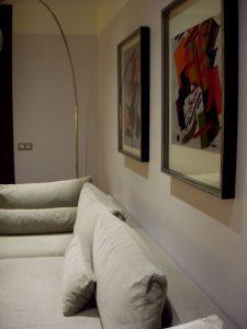 chambre Sofitel Paris Arc de Triomphe - DR Melle Bon Plan