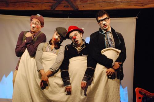 cyrano_clown