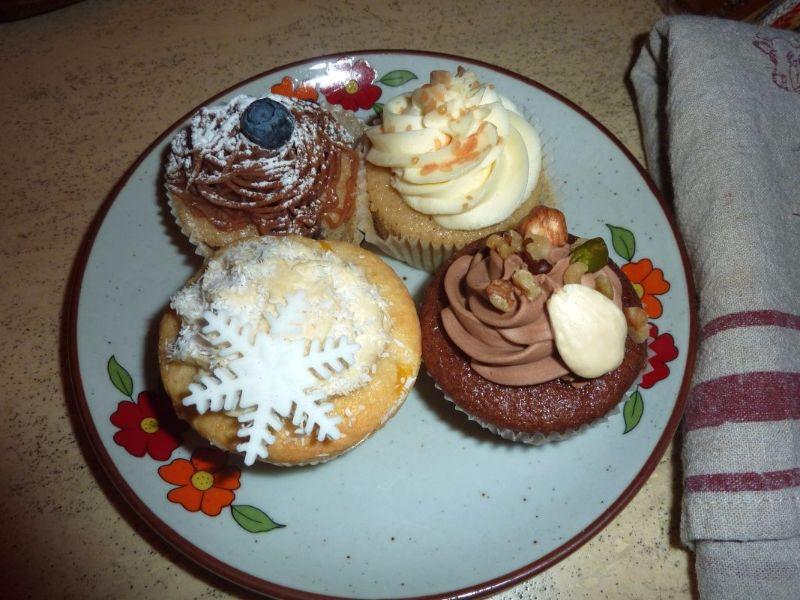oh-mon-cake_2014-01 / Eloha