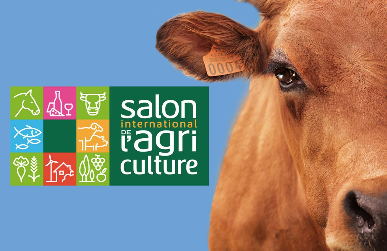 Le salon de l 39 agriculture 2014 mademoiselle bon plan for Salon de l agriculture paris 2018