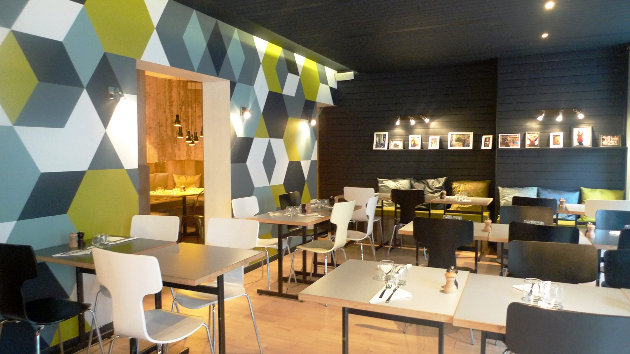 bruncher chez dewey bistrot moderne et gourmand mademoiselle bon plan. Black Bedroom Furniture Sets. Home Design Ideas