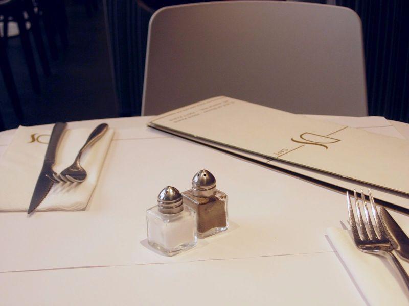 DS Café Paris 16e - DR Melle Bon Plan