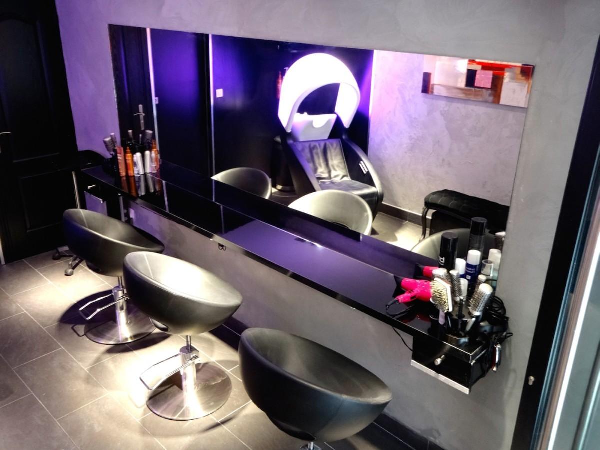 Coiffure bio paris bastille votre nouveau blog l gant for Salon de coiffure bio paris