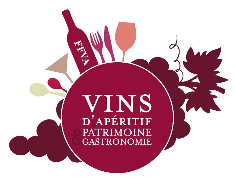 La f te de la gastronomie 2014 mademoiselle bon plan - Confederation des arts de la table ...