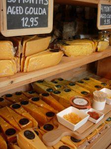 Amsterdam Cheese Company - DR Melle Bon Plan