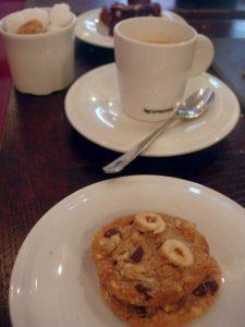 café Bistrot Family - DR Melle Bon Plan