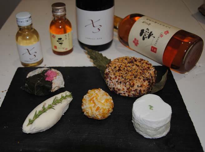 Kiccho Restaurant Japonais