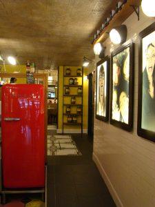 Moutarde Street Saint Michel - DR Melle Bon Plan
