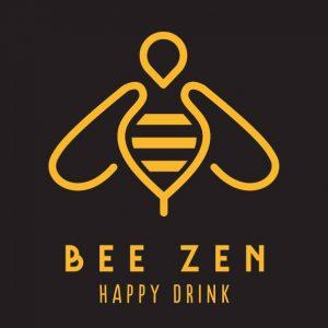 Bee Zen