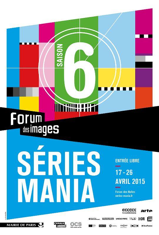 affiche-series-mania-6