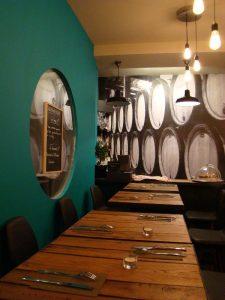 DegustEmoi Paris cépage vins
