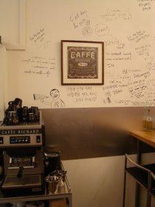 café Al Taglio Dragon - DR Melle Bon Plan