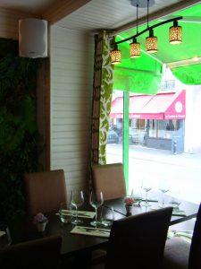 Restaurant Ile de la Réunion Paris - DR Melle Bon Plan