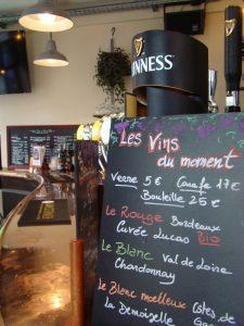 Roy's Pub - DR Melle Bon Plan