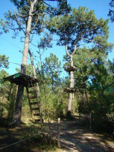 Explora Parc Saint Jean de Monts - DR Melle Bon Plan