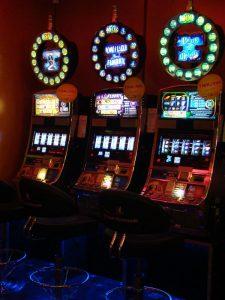 Casino de Saint Jean de Monts - DR Melle Bon Plan