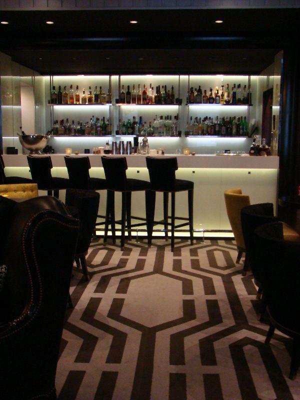 Bar hotel sofitel paris le faubourg dr melle bon plan for Bon plan hotel paris