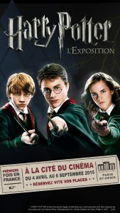 HARRY-POTTER-L-EXPOSITION-_3040607005143474216