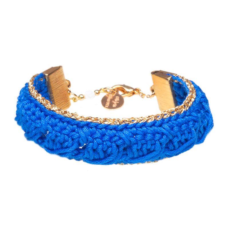 KSENA_fb_bracelet_madone_or_BD