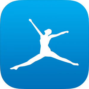 MyFitnessPal_iOS-App-Icon