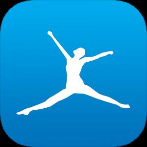 MyFitnessPal_iOS-App-Icon