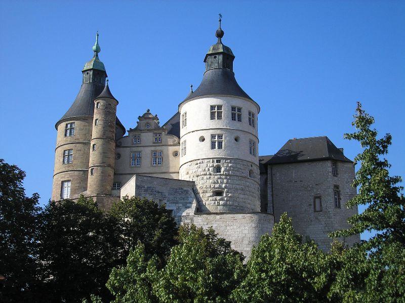 chateau-de-montbeliard30©ot-pays-de-montbeliard