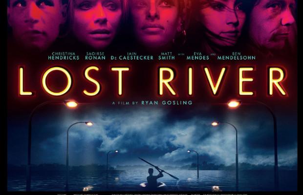 lost-river-3