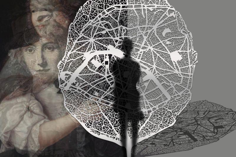 Nathalie Auzepy au Musée Carnavalet : Une Experience Artistique Parisienne