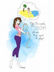 Osoya