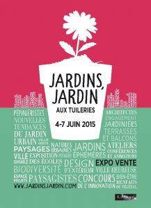 AFFICHE-2015-Jardins jardins