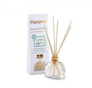 Bouquet parfumé Pin en Provence FLORAME