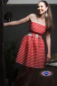 Relooking Melle Bon Plan Studio Label SG pour Nana - DR