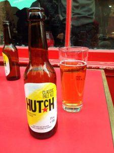 Hutch-ClassicPaleAle-SteMarthe (12)
