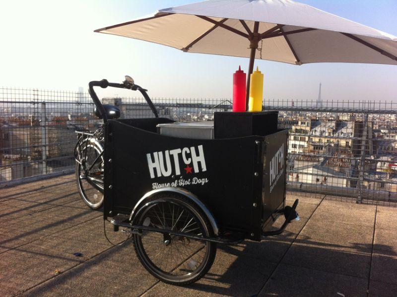 Hutch-Triporteur-Velo